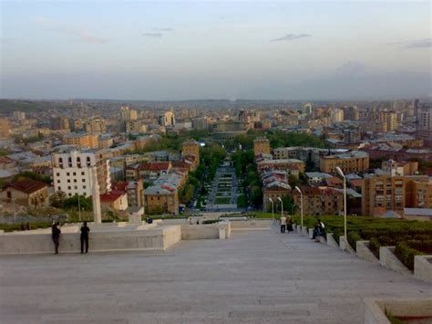 Kantar Hostel Yerevan Armenia Asia grammy hostel prices reviews yerevan armenia