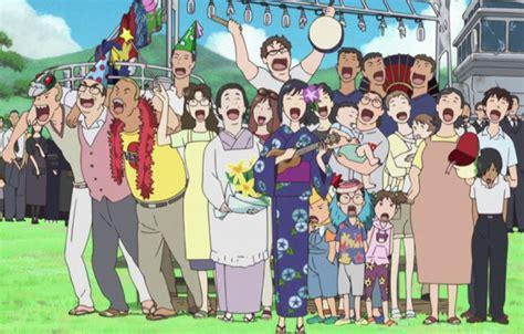 filme schauen steins gate die top 10 anime die in deutschland lizenziert sind und