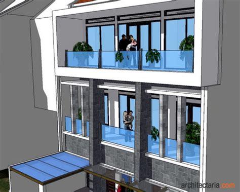 desain rumah nyaman sehat alami merencanakan rumah sehat yang aman dan nyaman untuk