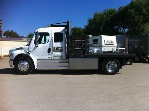 flat bed truck rental flatbed truck quiet portable generator rentals
