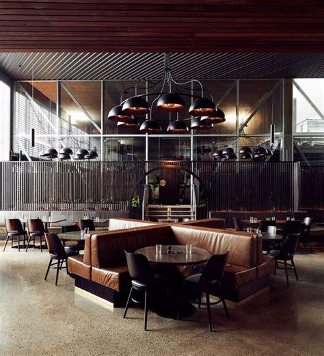 booth design for restaurants best 25 restaurant booth ideas on pinterest