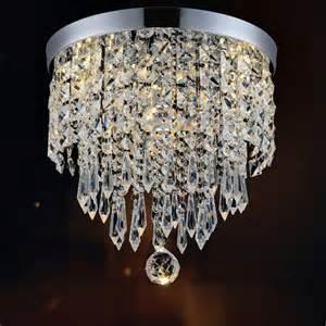 diy globe chandelier diy glass globe chandelier ideas luxury beautiful