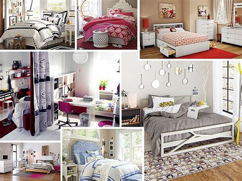 ideas for teenage girl bedrooms teenage girls bedrooms bedding ideas