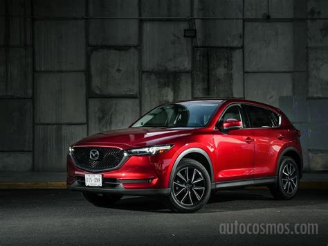 mazda x3 mazda cx5 0 60 autos post