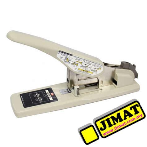 Stapler Max Hd 12l max heavy duty stapler hd 12n 13 120 sheets