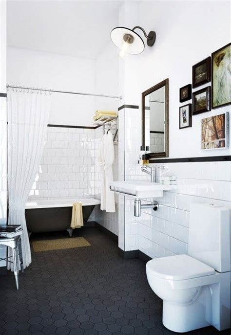 6x6 bathroom 28 6x6 white bathroom tiles ideas and pictures
