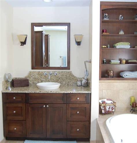 spa like bathroom ideas pinterest spa like bathroom ahh welcome home home decor