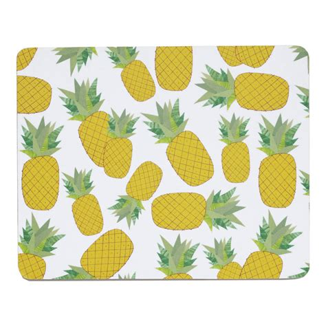 pina design pair of pi 241 a placemats by rosa clara designs