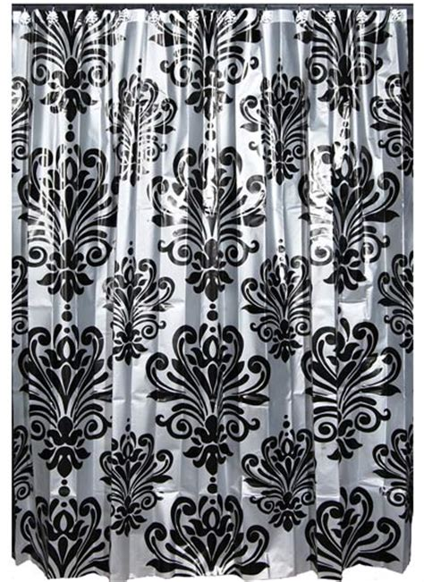 black and white damask curtains clearance black and white damask curtains clearance