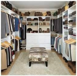 ikea closet solutions ikea closet organizer system house ideas pinterest