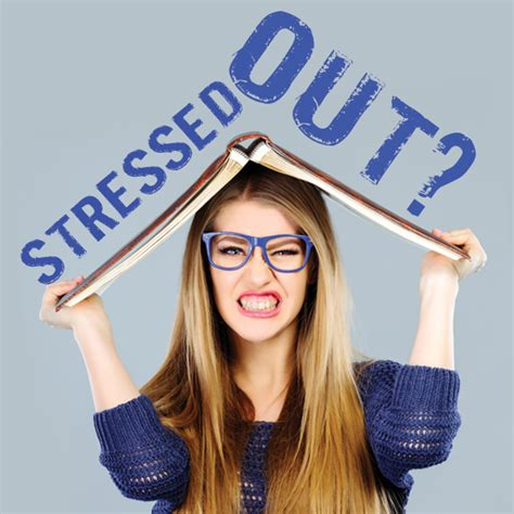 10 things to do when you re stressed