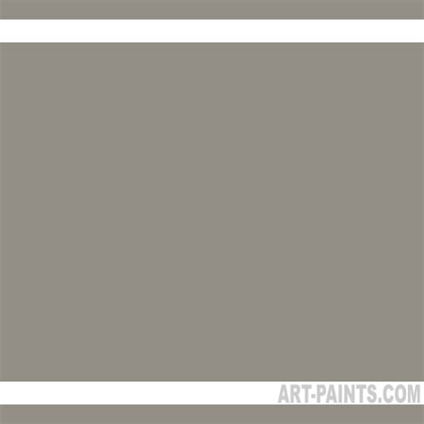 slate grey earth pigments casein milk paints 218 slate