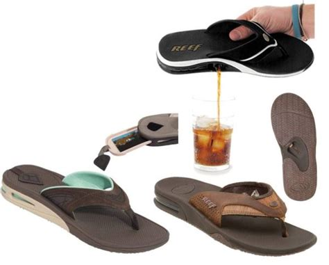 reef sandals with flask sandals reef sandals flask