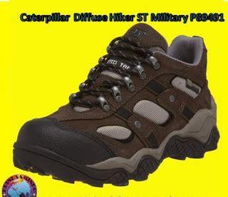 Sepatu Futsal Lotto Priafootsal Shoes Terbaru Murah Ku Keren Caterpillar Shoes Jual Sepatu Model Terbaru Sepatu
