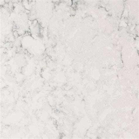 Helix Quartz Countertops by Helix Colonial Marble Granite