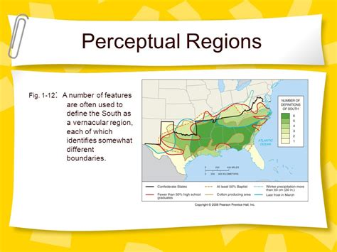 5 themes of geography vernacular region 5 themes of geography ppt video online download