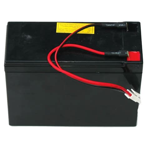 boat battery replacement bait boat spare battery replacement battery for bait