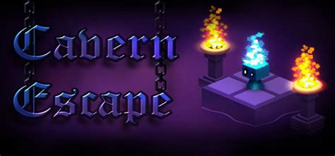 escape games full version download cavern escape free download full version cracked pc game