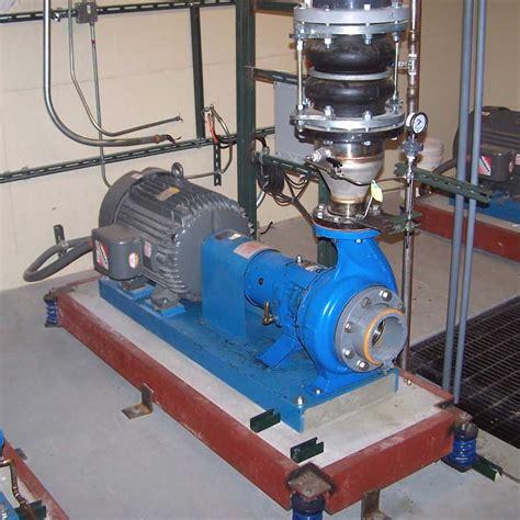ingersoll dresser pumps ingersoll dresser grp 6 x 4 x 10 centrifugal liquid pump