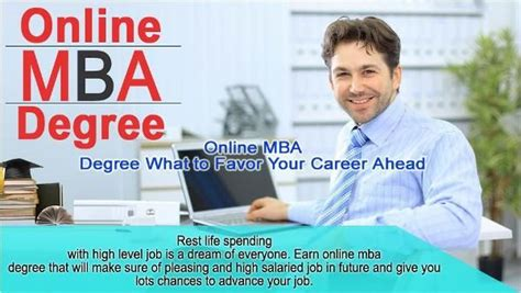 Chances A Black Mba To Advance by 22 Best Degree Courses Images On