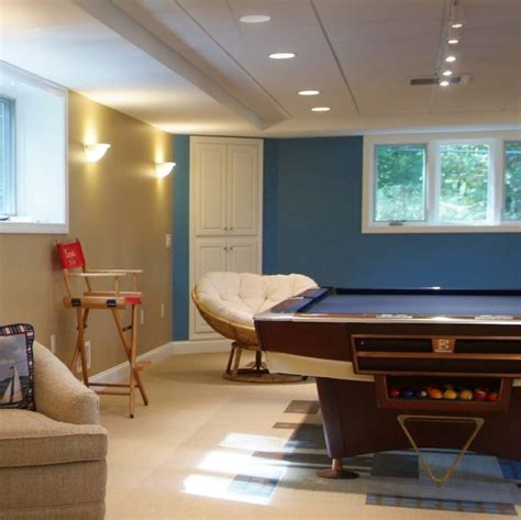 finished basement costs cost to finish basement the cost of finishing a basement