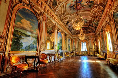 beautiful baroque architecture inside rottenbuch abbey beautiful baroque architecture inside royal opera house in