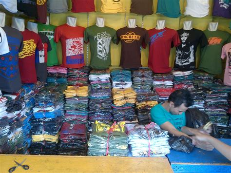 Grosir Kaos Distro Surfing Bm Kaos Bandung D Dis 1 Murah 8 wisata di