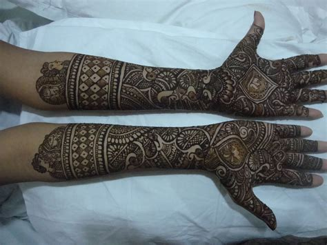 latest mehndi designs for hands bridal mehndi designs for