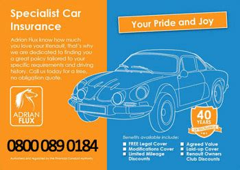 Instant Car Insurance Quote by Car Insurance Northern Ireland Instant Quotes