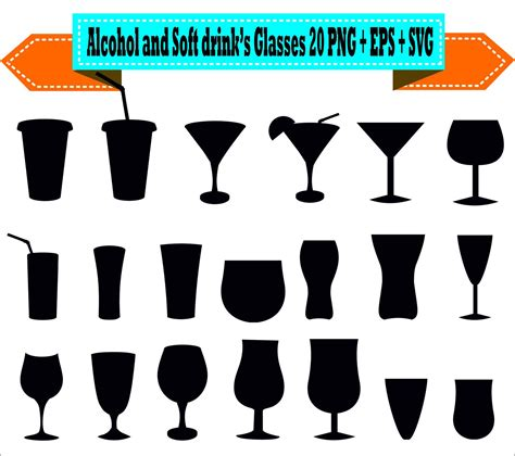 umbrella drink svg 100 umbrella drink svg coconut clipart drink