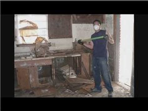 how to demo kitchen cabinets kitchen cabinet remodeling demolition for your kitchen