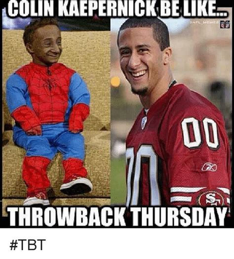 Tbt Meme - funny memes and throwback thursday memes of 2016 on sizzle
