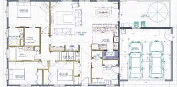 open ranch floor plans rectangle slyfelinos com 2 bedroom rectangular house plans rectangular floor plans