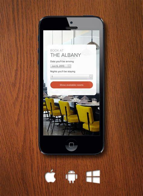 make room app the make room web app best free home design idea