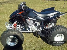 300ex Honda 2007 Honda 300ex