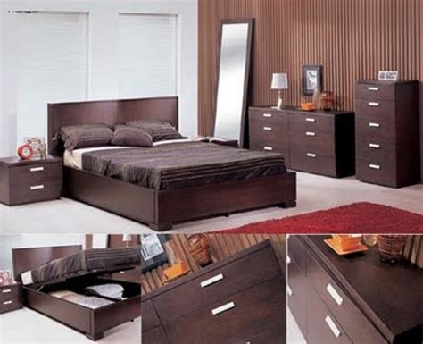 bedroom furniture sets for interior exterior doors