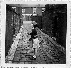 mansfield rubber st 1000 images about child of the 60s 70s on