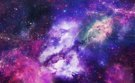 galaxy wallpaper high quality cool galaxy wallpapers hdwallpaper20 com