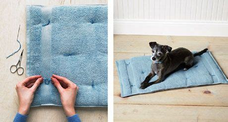 using a wash cloth as a bath mat 25 best ideas about towels on diy bath