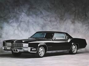 Cadillac El 1974 Cadillac Eldorado Pictures Cargurus