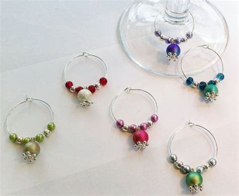 hobby lobby jewelry im thinking just get some craft wire and from hobby