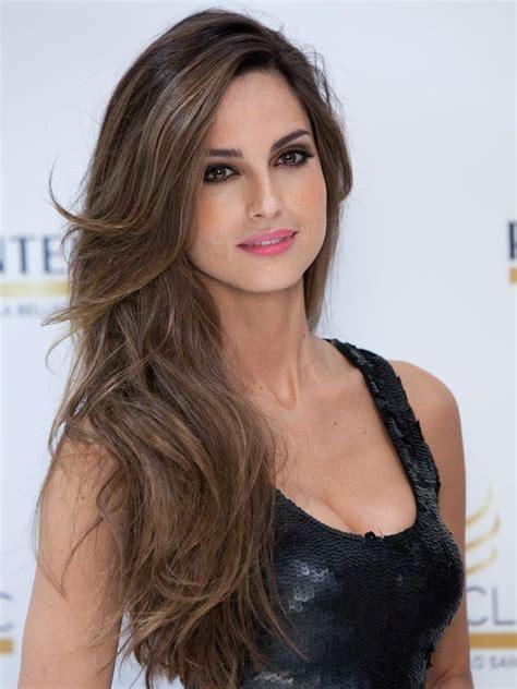 women from spain hair sexy spanish celebrities women from spain cosmopolitan