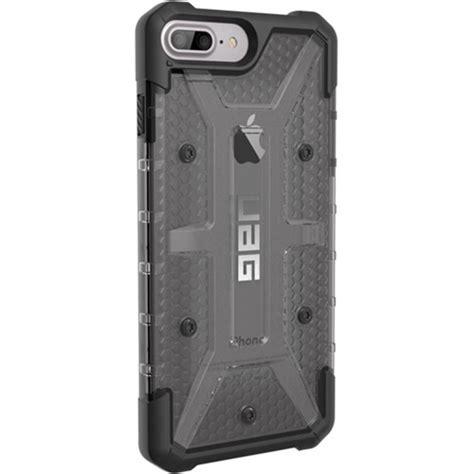 Iphone 7 Plus Uag Iphone6 Cover Grade A White armor gear plasma for iphone 6 plus 6s iph8