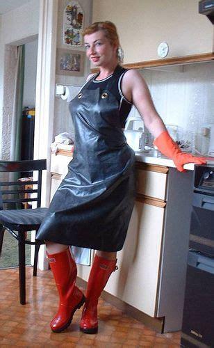 Friseur Labor 42 Best Images About Woman In Rainwear On Pinterest