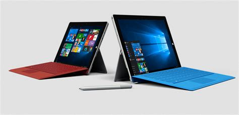 install windows 10 surface pro 3 microsoft fixes surface pro 3 quot unbootable quot issue with