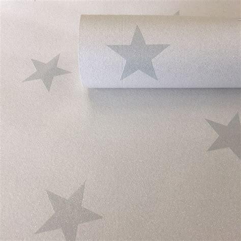 grey jewel wallpaper grey white stars glitter wallpaper jewel by as creation