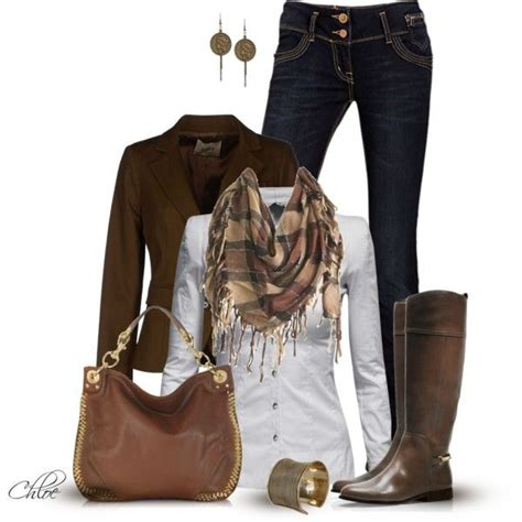 middle age chic 155 best middle age chic cute outfits images on
