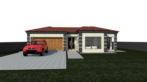 my house design house plan house plan bla 107s my building plans where can