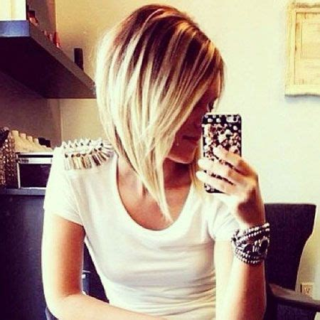 stacked bob haircut teased 122 best images about hairstyles on pinterest updo