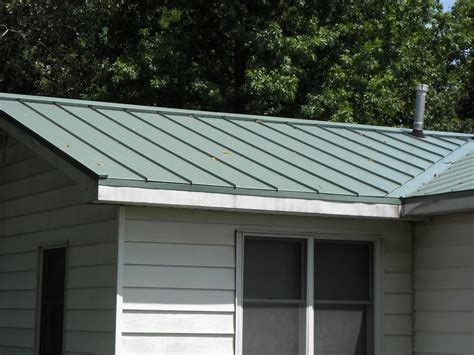 Design Ideas For Suntuf Roofing Popular Standing Seam Metal Roof Home Design By Fuller